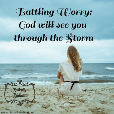 blog #3-worry