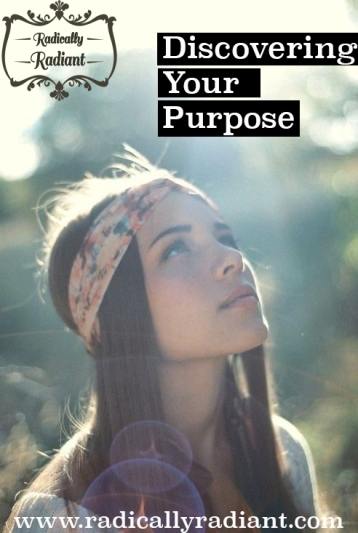 discovering your purpose copy