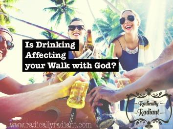 drinking blog